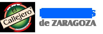 Podólogos en Zaragoza